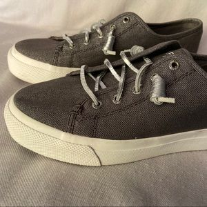 Sperry Shoes - Sperry Top Sider Casual Shoes